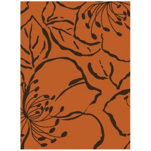 Silver 1656 S11 Rug by Rug Culture