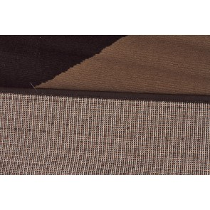 Silver 1664 S22 Rug by Rug Culture