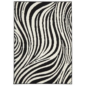 Silver Collection 2127 R11 Rug by Rug Culture