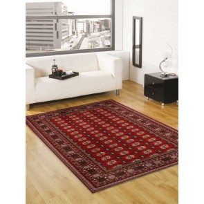 Silver 3881 R55 Rug by Rug Culture