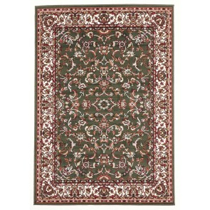 Silver 4230 R33 Rug by Rug Culture