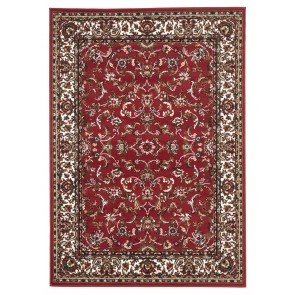 Silver 4230 R55 Rug by Rug Culture