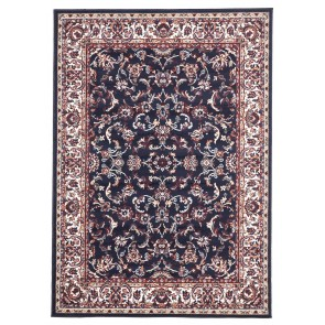 Silver 4230 X11 Rug by Rug Culture