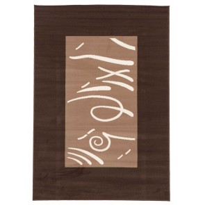 Silver 8170 S42 Rug by Rug Culture
