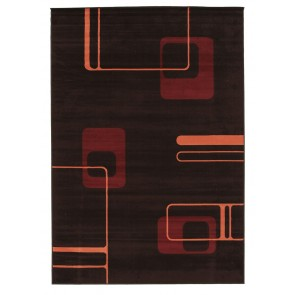 Silver 8940 S22 Rug by Rug Culture