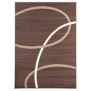 Silver 9030 S22 Rug by Rug Culture