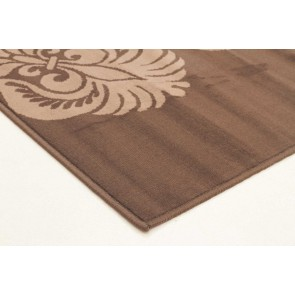 Silver 9301 H55 Rug by Rug Culture