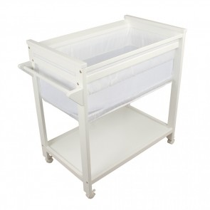 Bebe Care Crib Bassinet