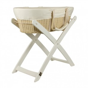 Bebe Care Moses Basket Stand