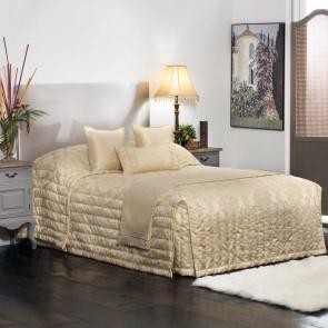 Bianca Adelaide Bedspread Set
