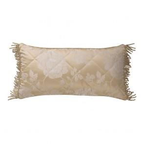 Bianca Isabel Bedspread Set