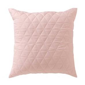 Bianca Marla Coordinate European Pillowcase