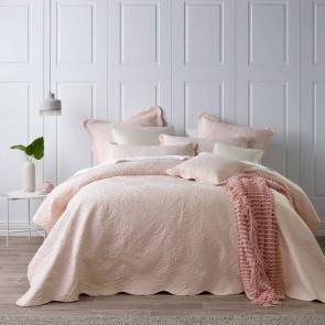 Bianca Lucinda Bedspread Set