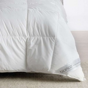 Bianca Relax Right Pure Microfibre All Seasons Quilt