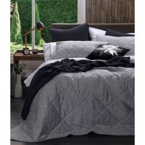 Bijou Bedspread Set