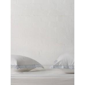Belle Pillowcase