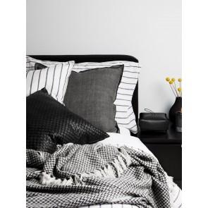 LM Home Loft Pillowcases