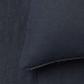 Linen and Moore Mondo Pillowcase
