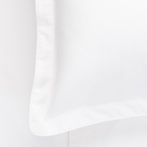 Linen and Moore Studio Flat Sheet Set