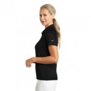 Nike Golf Ladies Dri-FIT Pebble