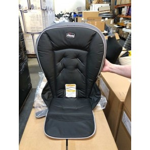 Chicco [Spares] Polly Ultrasoft High Chair