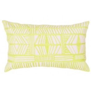 Bambury Bolero Cushion