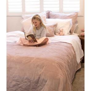 Bows Bedspread
