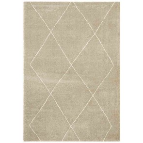 Broadway 931 Natural By Rug Culture
