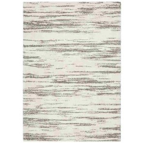 Broadway 933 Charcoal By Rug Culture