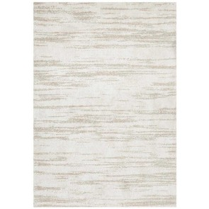 Broadway 933 Natural By Rug Culture