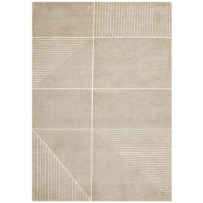 Broadway 935 Natural By Rug Culture