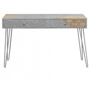 Brikcon Console Table