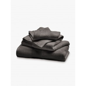 Regent Shadow Towels
