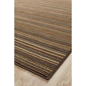 Byblos 150 Beige By Rug Culture