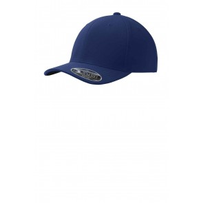 Port Authority Flexfit One Ten Cool & Dry Mini Pique Cap