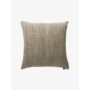 Linen and Moore Arugam Cushion