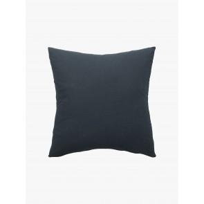 Attic Cushions