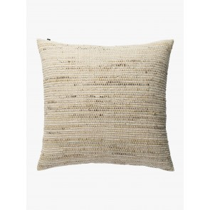Linen and Moore Bentota Cushion