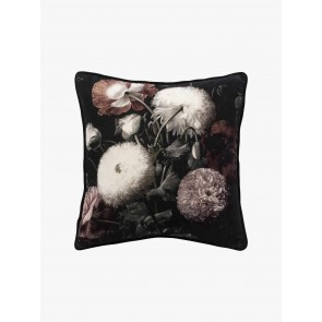 Bloom Cushion by Linen and Moore