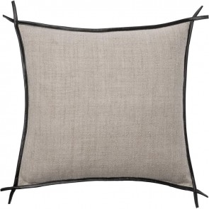 Linen and Moore Burton Midi Trim Cushion