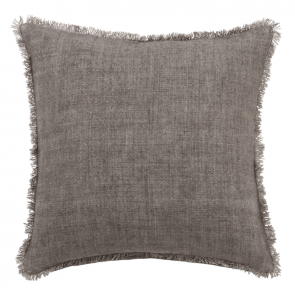 Linen and Moore Burton Cushion