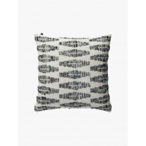 Linen and Moore Colombo Cushion