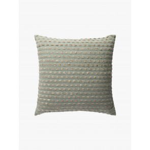 Linen and Moore Corso Seamist Cushion