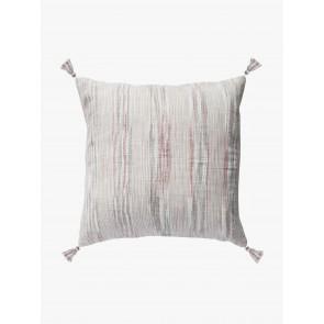 Linen and Moore Goa Cushion