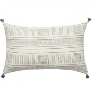 Linen and Moore Gypsie Cushion
