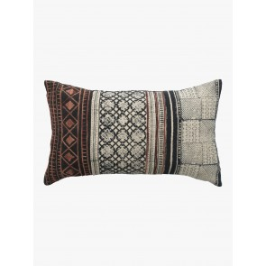 Indus Cushion