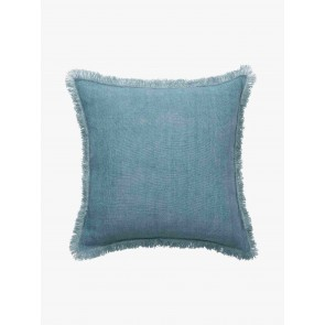Linen and Moore Linley Square Cushion