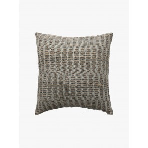 Lioli Cushion by Linen and Moore
