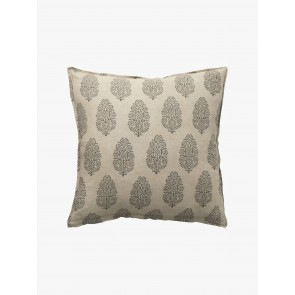 Lodhi Cushion by Linen and Moore