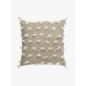 Linen and Moore Martini Cushion